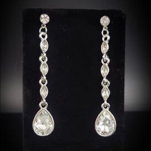 Must Love Diamonds